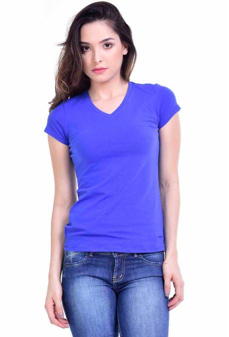 Camiseta-QUEST-263010514-46-Azul-Rey-1