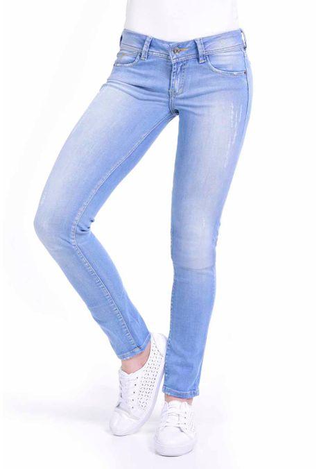 Jean-QUEST-Skinny-Fit-210010620-9-Azul-Claro-1