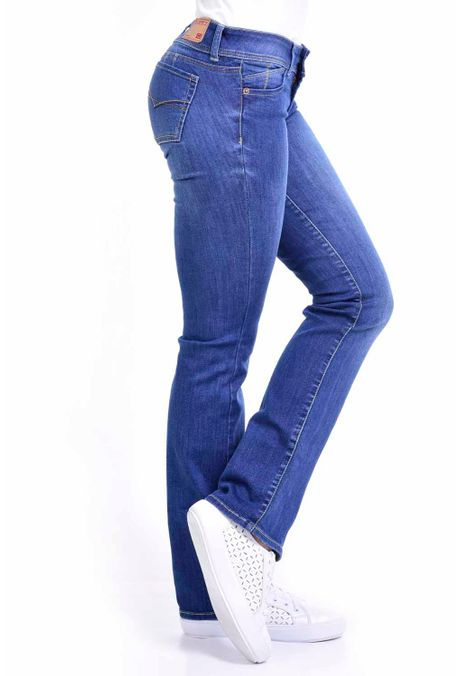 Jean-QUEST-Straight-Fit-210010621-15-Azul-Medio-2
