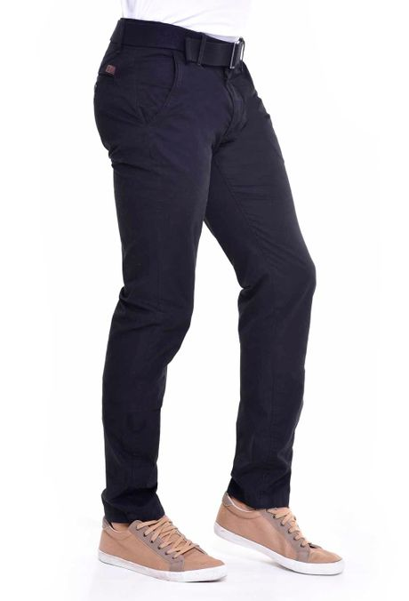 Pantalon-QUEST-Slim-Fit-109010601-19-Negro-2