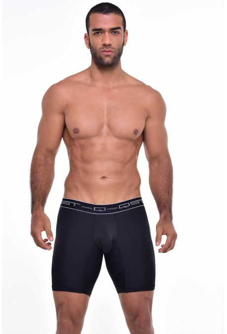 Boxer-QUEST-Boxer-Fit-114010503-19-Negro-1
