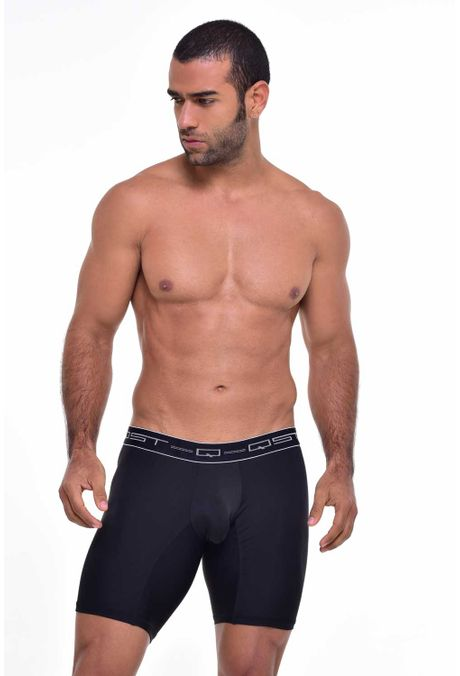 Boxer-QUEST-Boxer-Fit-114010503-19-Negro-2