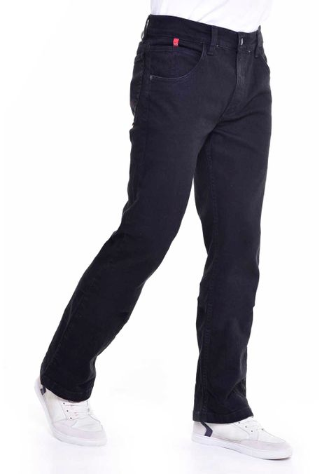 Jean-QUEST-Original-Fit-110011600-33-Negro-Negro-2