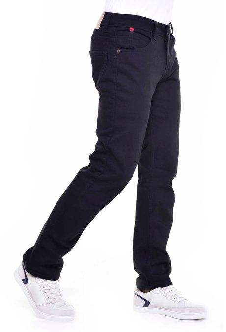Jean-QUEST-Slim-Fit-110011620-33-Negro-Negro-1