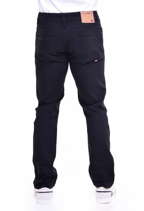 Jean-QUEST-Slim-Fit-110011620-33-Negro-Negro-2