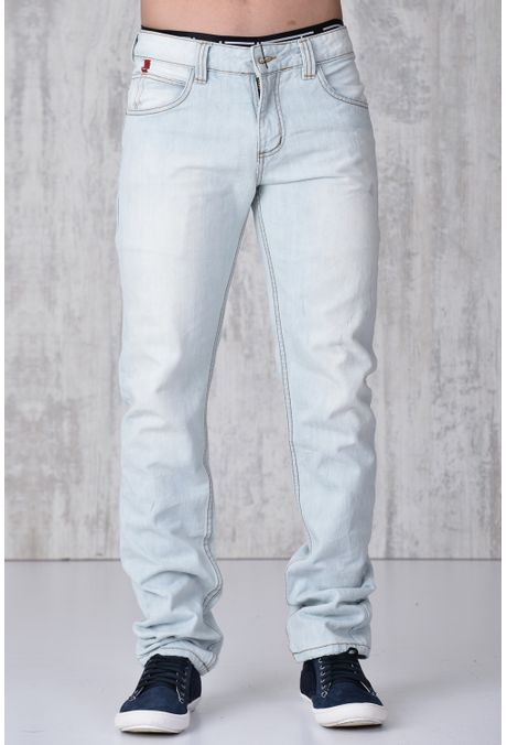 Jean-QUEST-Slim-Fit-110011620-43-Azul-Hielo-1