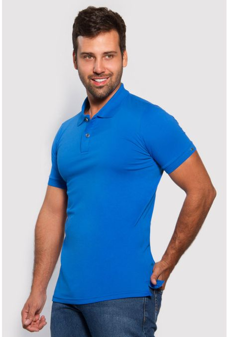 Polo-QUEST-Slim-Fit-162015005-46-Azul-Rey-1