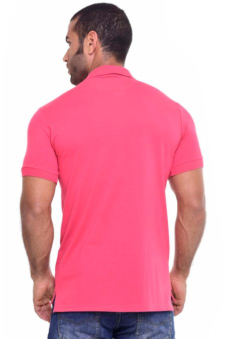 Polo-QUEST-Slim-Fit-162015005-35-Coral-2