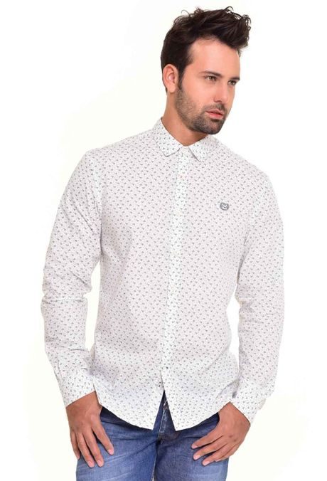 Camisa-QUEST-Slim-Fit-111017039-Blanco-1