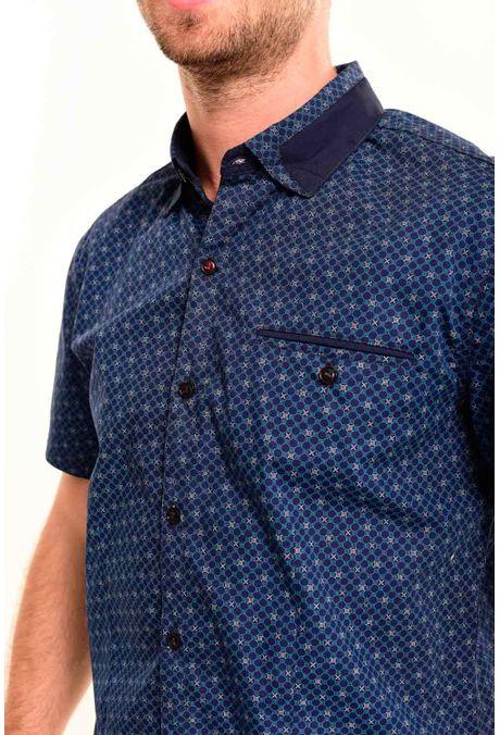 Camisa-QUEST-Custom-Fit-111016163-Negro-1