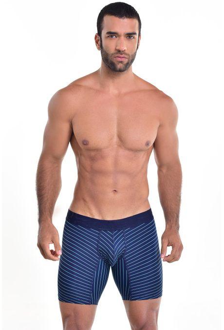 Boxer-QUEST-114016065-Azul-Oscuro-1