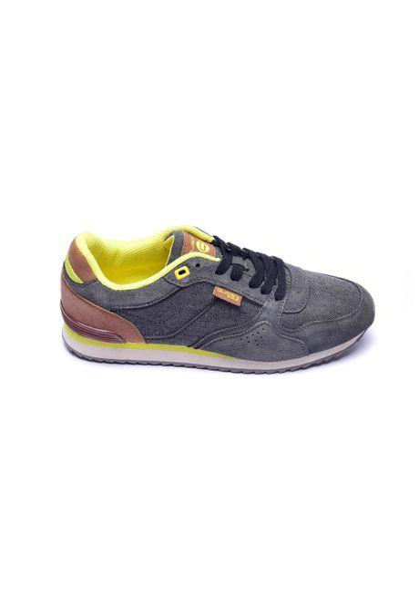 Zapatos116016020-36-1