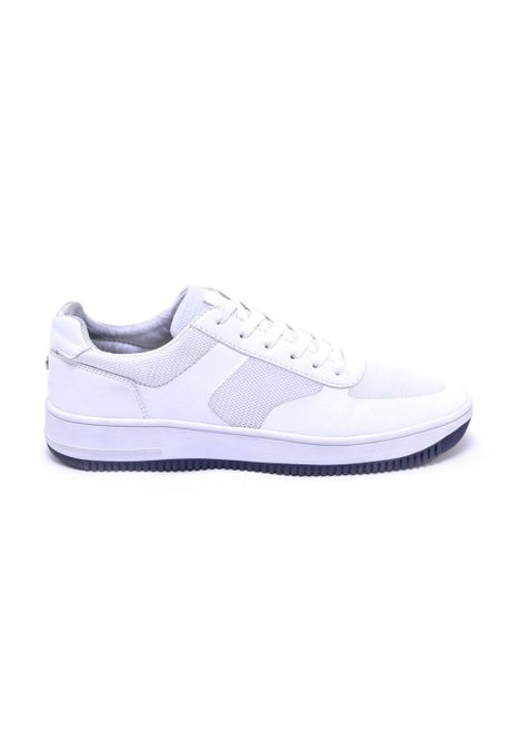 Zapatos-QUEST-116017012-Blanco-1