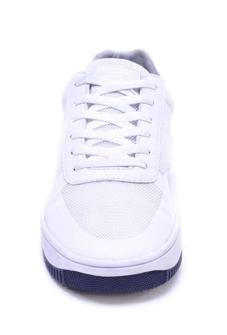 Zapatos-QUEST-116017012-Blanco-2