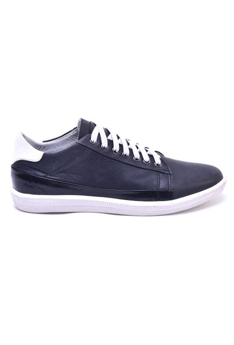 Zapatos-QUEST-116017033-Negro-1
