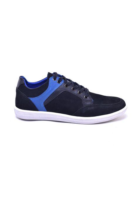 Zapatos-QUEST-116017035-Negro-1
