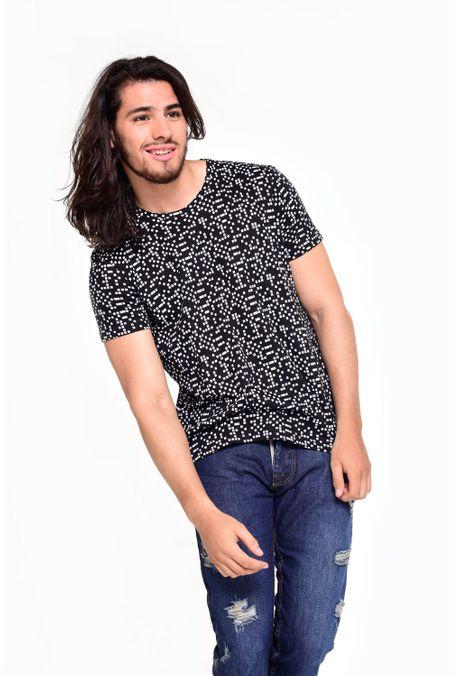 Camiseta163016025-19-1