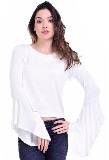Camiseta-QUEST-212016028-Crudo-1