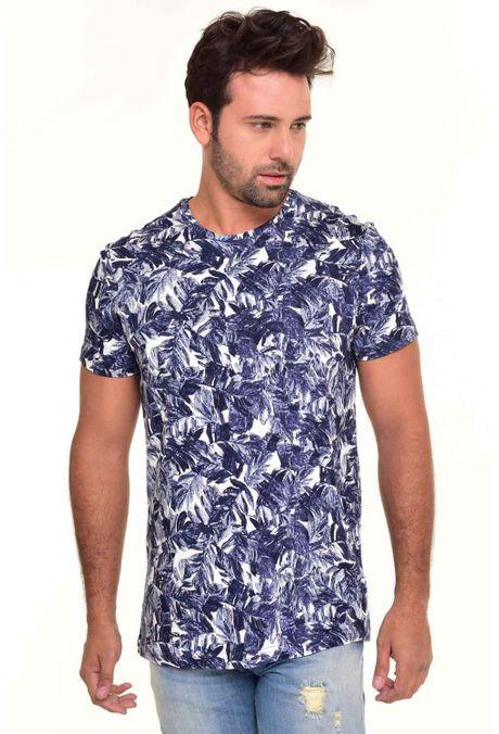 Camiseta-QUEST-QUE163170032-Blanco-1