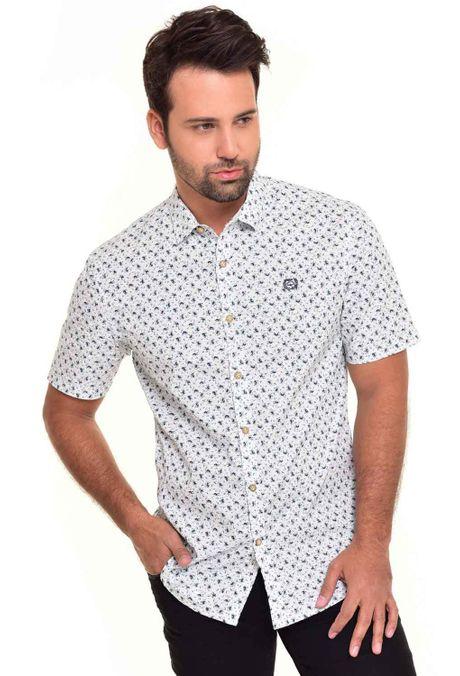 Camisa-QUEST-Slim-Fit-QUE111170050-Blanco-1