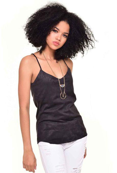 Camiseta-QUEST-QUE212170024-Negro-1