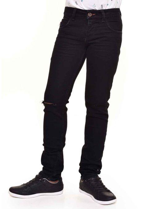 Jean-QUEST-Skinny-Fit-QUE310170010-Negro-1