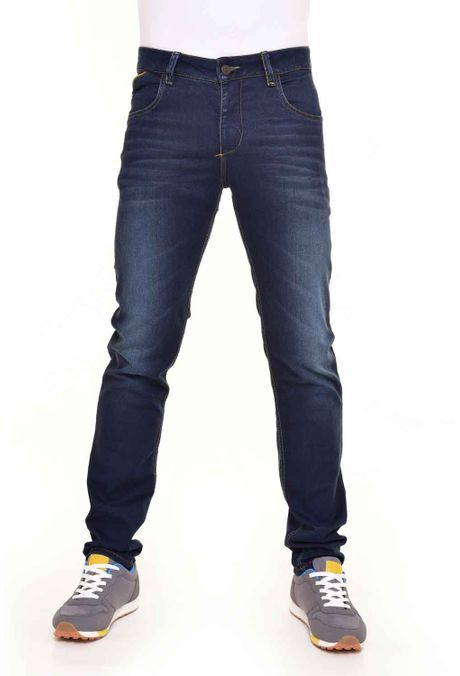 Jean-QUEST-Slim-Fit-QUE110170045-Azul-Oscuro-1