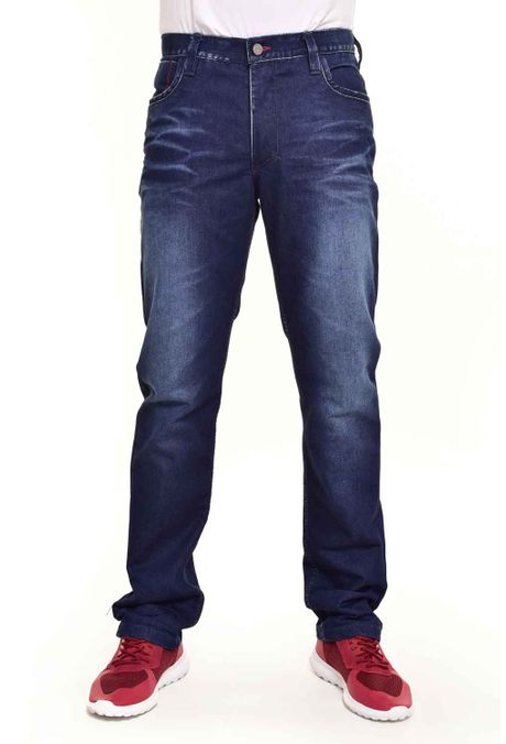 Jean-QUEST-Original-Fit-QUE110170053-Azul-Medio-1