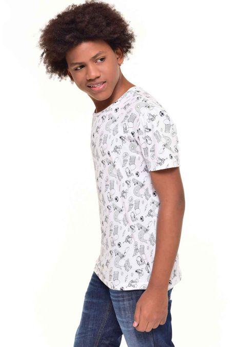 Camiseta-QUEST-QUE363170020-Blanco-2
