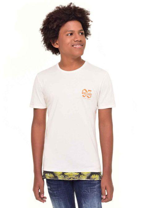 Camiseta-QUEST-QUE312170019-Crudo-1