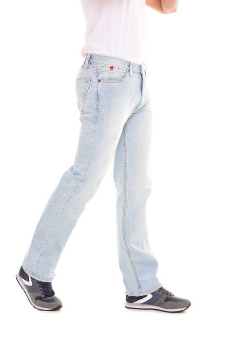 Jean-QUEST-Original-Fit-110011600-9-Azul-Claro-2