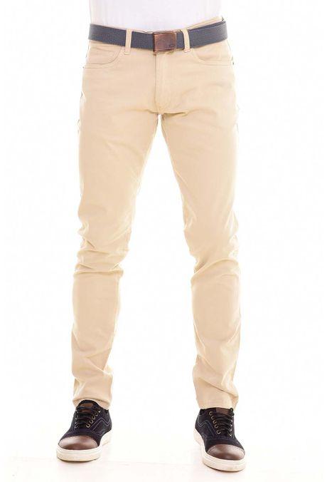 Pantalon-QUEST-Slim-Fit-109011600-21-Beige-1
