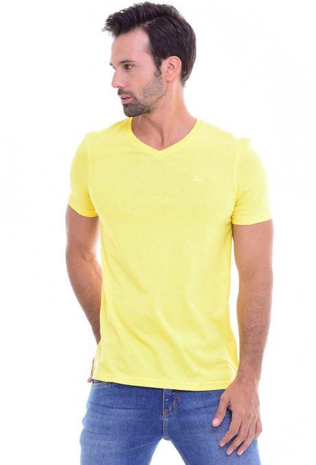 Camiseta-QUEST-Slim-Fit-163010502-10-Amarillo-1