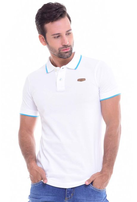 Polo-QUEST-Slim-Fit-162010002-72-Blanco-Azul-1