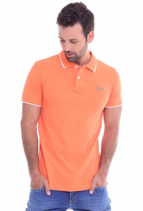 Polo-QUEST-Slim-Fit-162010002-11-Naranja-1