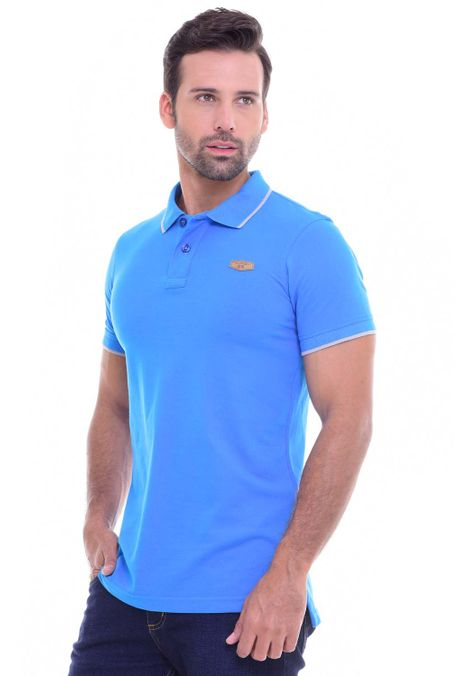 Polo-QUEST-Slim-Fit-162010002-15-Azul-Medio-1