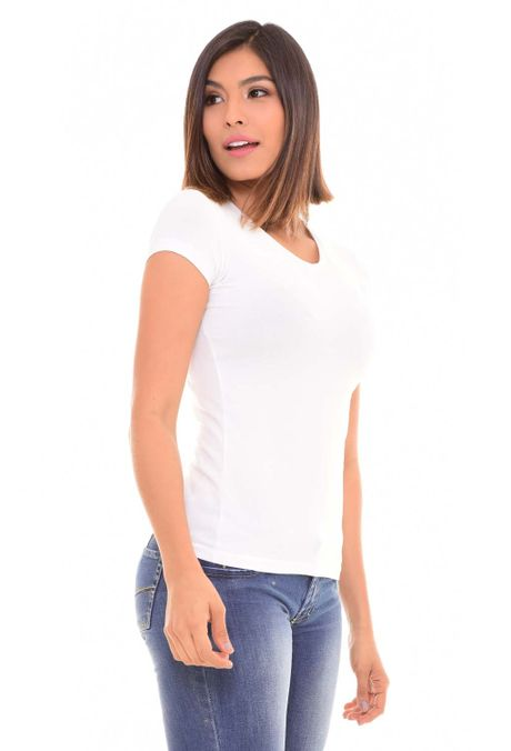 Camiseta-QUEST-263010514-21-Beige-1