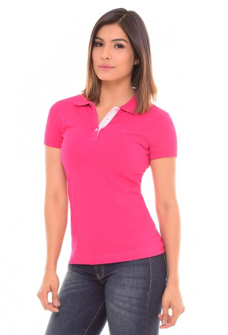 Polo-QUEST-262010002-8-Fucsia-1