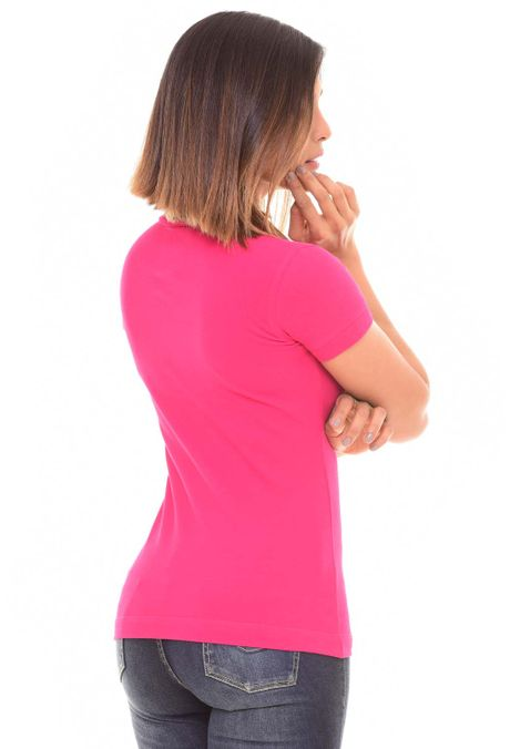 Polo-QUEST-262010002-8-Fucsia-2
