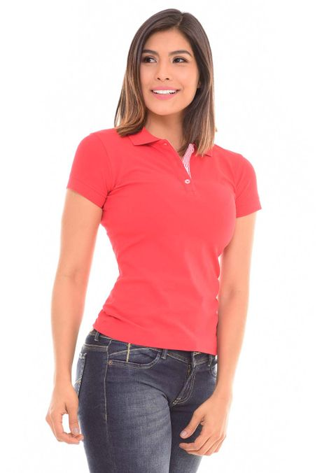 Polo-QUEST-262010002-12-Rojo-1