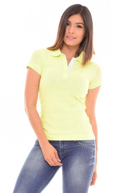 Polo-QUEST-262010002-39-Verde-Limon-1