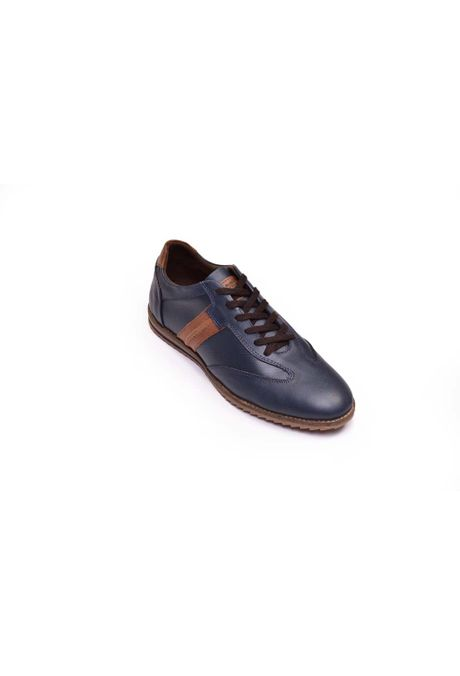 Zapatos-QUEST-QUE116170067-Azul-Oscuro-1