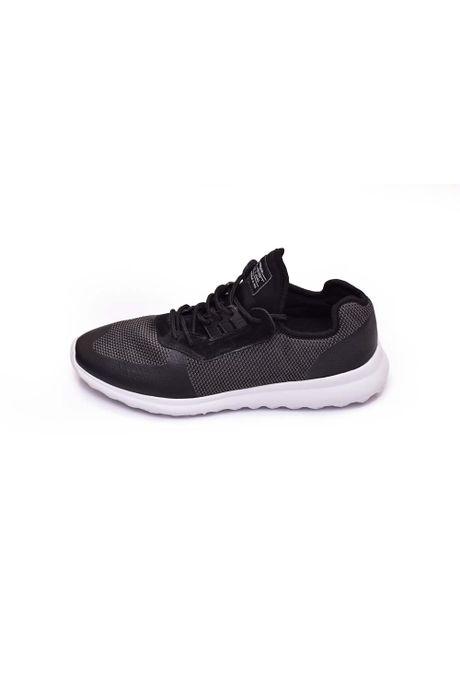Zapatos-QUEST-116017002-Negro-2