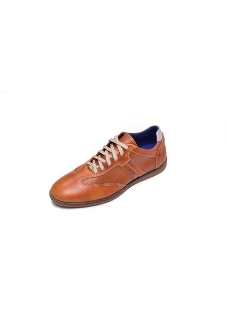 Zapatos-QUEST-QUE116170066-Miel-1