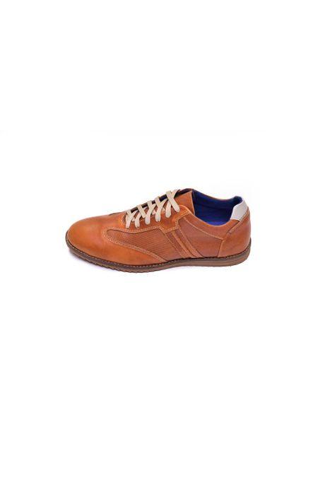 Zapatos-QUEST-QUE116170066-Miel-2
