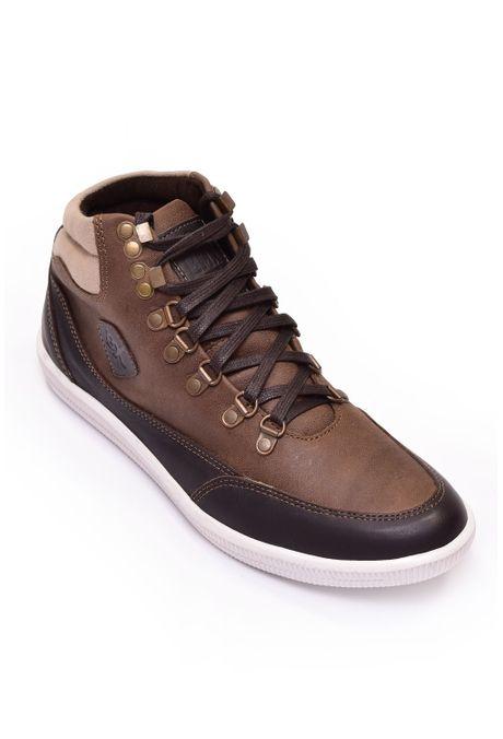 Zapatos-QUEST-QUE116170043-Cafe-1