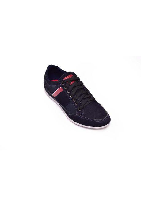 Zapatos-QUEST-QUE116170122-Azul-Oscuro-1