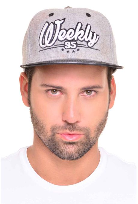 Gorra-QUEST-106017000-Azul-Medio-1