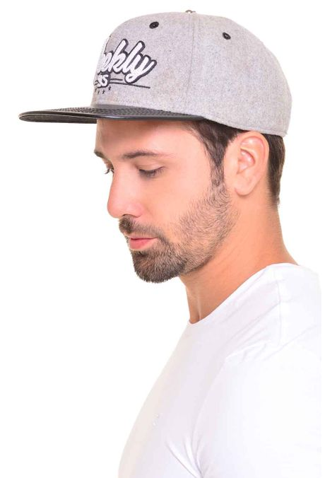 Gorra-QUEST-106017000-Azul-Medio-2