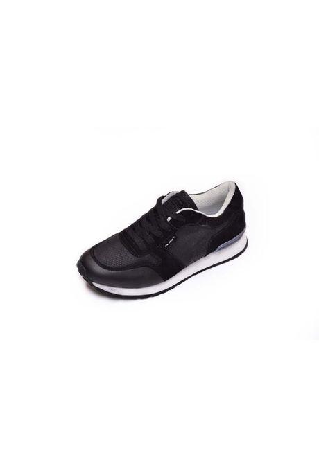Zapatos-QUEST-116017042-Negro-1